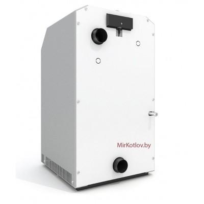 Стальные газовые котлы ЛЕМАКС ПРЕМИУМ - 7.5 (без автоматики) - одноконтурный