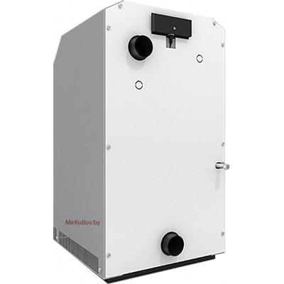 Стальные газовые котлы ЛЕМАКС ПРЕМИУМ - 30N (одноконтурный) с автоматикой 820 NOVA SIT