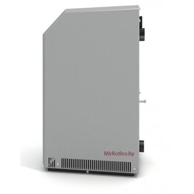 Стальные газовые котлы ЛЕМАКС ПРЕМИУМ - 30NB (двухконтурный) с автоматикой 820 NOVA SIT