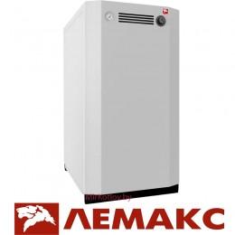 Напольный газовый котел ЛЕМАКС CLASSIC 35W