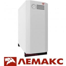 Напольный газовый котел ЛЕМАКС CLASSIC 12.5W