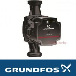 Циркуляционный насос Grundfos ALPHA SOLAR 15-75 130