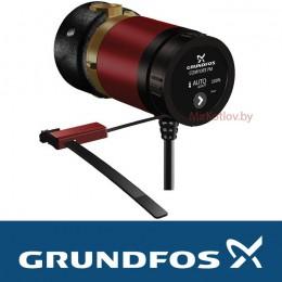 Циркуляционный насос Grundfos COMFORT 15-14 BA PM