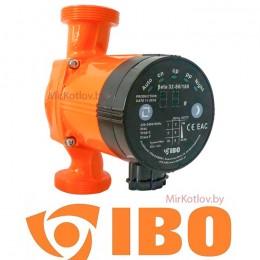Циркуляционный насос IBO BETA 32-80/180