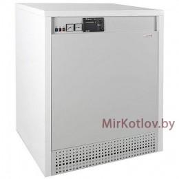 Газовый напольный котел Protherm Гризли KLO 100 (99 кВт)