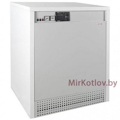 Газовый напольный котел Protherm Гризли KLO 100