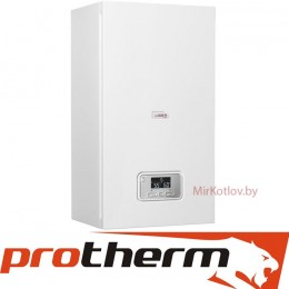 Электрический котел Protherm Скат 12К (12 кВт)