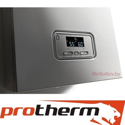 Электрический котел Protherm Скат 14К (14 кВт)