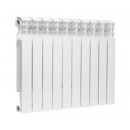 Биметаллический радиатор Standard Hidravlika Ducla B100 500/100