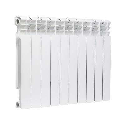 Биметаллический радиатор Standard Hidravlika Ducla B80 500/80