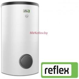 Бойлер Reflex Storatherm Aqua AF 150/1M_B (серебристый)