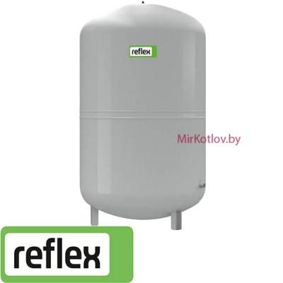 Расширительный бак Reflex N500