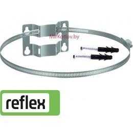 Настенный крепеж REFLEX для баков 8–25 литров (7611000)