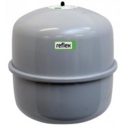 Мембранный расширительный бак Reflex NG 35