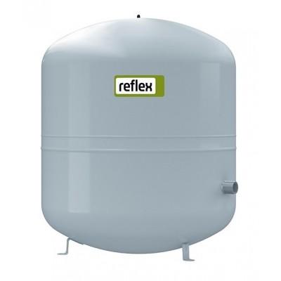 Мембранный расширительный бак Reflex NG 100