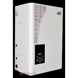 Электрический отопительный котел РЭКО 30П - 380В (без насоса и бака)