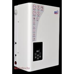 Электрический отопительный котел РЭКО 5П - 220В (без насоса и бака)