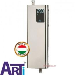 Электрический котел ARTI ES-18 (380 В, Венгрия)