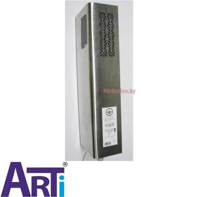 Купить Электрический котел ARTI ES-18 (380 В, Венгрия)  3 в Минске с доставкой по Беларуси