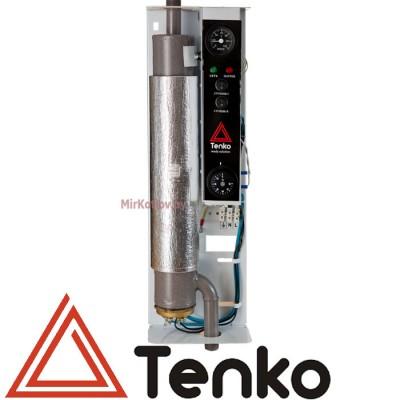 Электрический котел Tenko Эконом КЕ (4,5 кВт, 380 В)