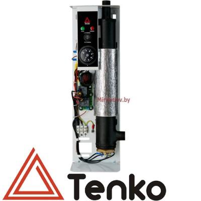 Электрический котел Tenko Мини 4,5_220