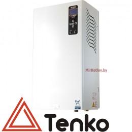Электрический котел Tenko Премиум Плюс 6_380 Grundfos
