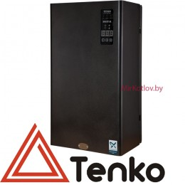 Электрический котел Tenko Cтандарт Digital Plus 12 кВт (380В)