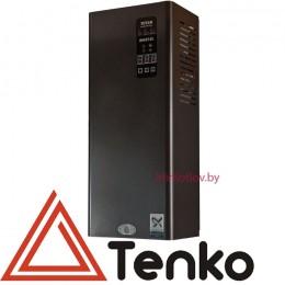 Электрический котел Tenko Cтандарт Digital 10,5 кВт (380В)