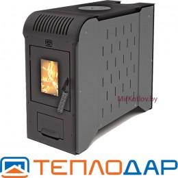 Печь отопительная Теплодар Метеор 150