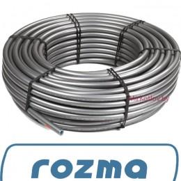 Труба из сшитого полиэтилена ROZMA 16*2 мм EVOH SDR 9
