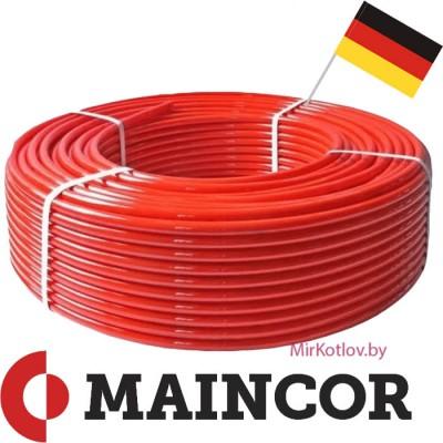 Трубы для систем отопления MAINCOR 16*2, Германия