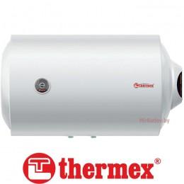 Водонагреватель Thermex ERS 80 H Silverheat
