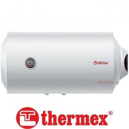 Электрический накопительный водонагреватель Thermex ESS 50 H Silverheat