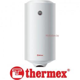 Электрический накопительный водонагреватель Thermex ERS 100 V Silverheat