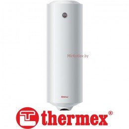 Электрический накопительный водонагреватель Thermex ERS 150 V Silverheat