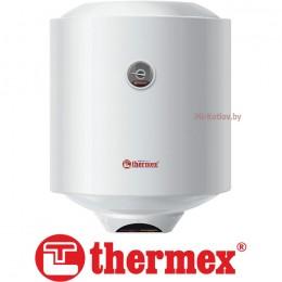 Электрический накопительный водонагреватель Thermex ERS 50 V Silverheat