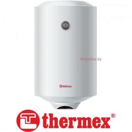 Электрический накопительный водонагреватель Thermex ERS 80 V Silverheat