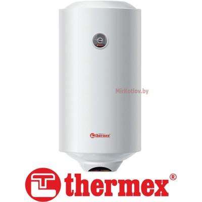 Электрический накопительный водонагреватель Thermex ESS 50 V Silverheat