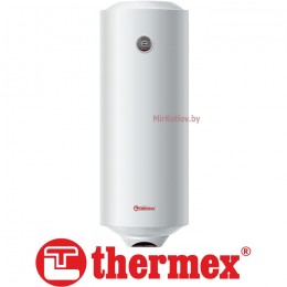 Электрический накопительный водонагреватель Thermex ESS 70 V Silverheat