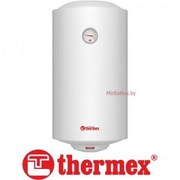 Водонагреватель Thermex TitaniumHeat 50 V Slim (50 литров)