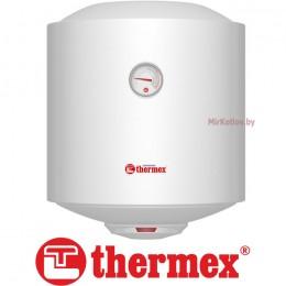Водонагреватель накопительный вертикальный Thermex TitaniumHeat 50 V (50 литров)