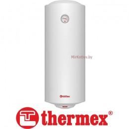 Водонагреватель накопительный электрический вертикальный Thermex TitaniumHeat 70 V Slim