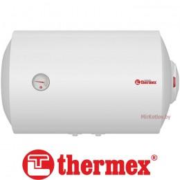 Водонагреватель Thermex TitaniumHeat 80 H