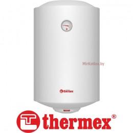 Водонагреватель накопительный 80 литров Thermex TitaniumHeat 80 V