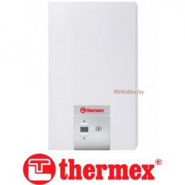 Газовый котел Thermex EuroElite F24 (двухконтурный, закрытая камера)