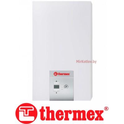 Газовый котел Thermex EuroElite F24