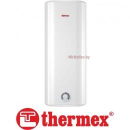 Электрический накопительный водонагреватель Thermex Ceramik 100 V