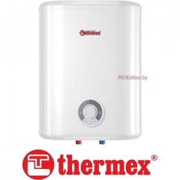 Электрический накопительный водонагреватель Thermex Ceramik 30 V