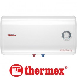 Электрический накопительный водонагреватель Thermex Ceramik 50 H