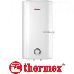 Электрический накопительный водонагреватель Thermex Ceramik 50 V